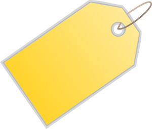 cartellino